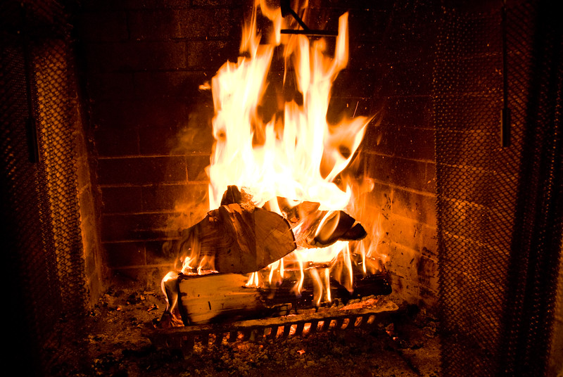 D200_2008-07-18DSC_7094-Fireplace-2