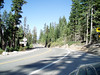 P7234186-RoadInspirationPointEmeraldBayLakeTahoeCA-2