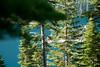 D200_2008-07-23DSC_7497-EmeraldBay-nice-2