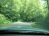 P7081230-RoadKlamathRiverOverlook-2