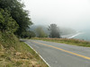 P7081217-RoadViewKlamathRiverOverlook-2