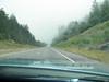 P7081157-US101RedwoodsRoadFog-nice-2