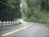 P7171369-RoadRainColumbiaRiverGorge-2