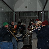 Main Street Musicians
