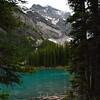 Moraine Lake Trail
