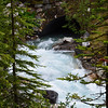Marble Canyon - Kootenay National Park