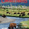 Cowboys & Indians, March 2010, Annual Photography Issue