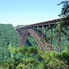 New River Gorge Bridge