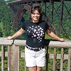 Lynne - New River Gorge Bridge