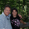 Stan and Lynne - 07/03/10