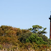 Currituck Lighthouse - Corolla, NC