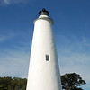 Ocracoke Lighthouse