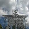 Roanoke Star at Mill Mountain