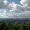 View over Roanoke