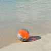 Cruzan Beach Ball