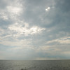 Distant Rain