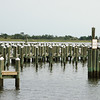 Crisfield, Maryland