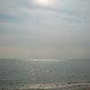 Tangier Beach