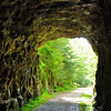 North Bend State Park, Rail Trail, Cairo, WV