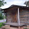 Fort Boreman Park - Parkersburg, WV
