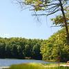 Boley Lake
