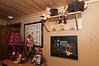 2012-03-29 - Big Bear Weekend - 014 - Cabin (Bedroom 3) - _DS30388