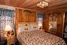 2012-03-29 - Big Bear Weekend - 017 - Cabin (Bedroom 2) - _DS30391
