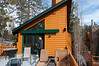 2012-03-29 - Big Bear Weekend - 027 - Cabin (Deck) - _DS30401