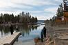 2012-03-29 - Big Bear Weekend - 031 - Backyard Fishing (Group) - _DS30406