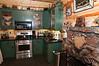 2012-03-29 - Big Bear Weekend - 008 - Cabin (Kitchen) - _DS30382