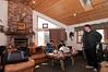2012-03-29 - Big Bear Weekend - 003 - Cabin (Living Room) - _DS30376