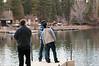 2012-03-29 - Big Bear Weekend - 033 - Backyard Fishing (Group) - _DS30408