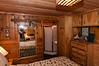 2012-03-29 - Big Bear Weekend - 018 - Cabin (Bedroom 2) - _DS30392