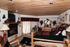2012-03-29 - Big Bear Weekend - 019 - Cabin (Master Bedroom) - _DS30393