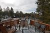 2012-03-29 - Big Bear Weekend - 023 - Cabin (Deck) - _DS30397