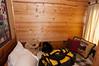 2012-03-29 - Big Bear Weekend - 011 - Cabin (Bedroom 3) - _DS30385