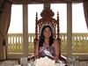 2012-03-17 - Charina's Bridal Shower - 068 - IMG_0238