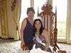 2012-03-17 - Charina's Bridal Shower - 067 - IMG_0236