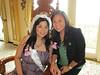 2012-03-17 - Charina's Bridal Shower - 025 - IMG_0042