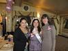 2012-03-17 - Charina's Bridal Shower - 003 - IMG_0020