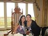 2012-03-17 - Charina's Bridal Shower - 023 - IMG_0040