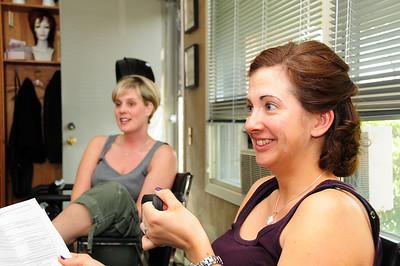 Damian & Melissa May 8 2009 072