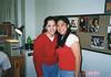 36 - 1997 Veronica and Charina