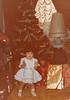 03 - Charina at Christmas