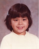 07 - 1982-09 - Tiny Tots (school photo)