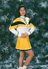 22 - 1994 Charina (drill team)