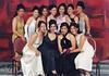 30- 1996 Senior Prom