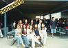 25 - 1995 Group photo (homegirls)