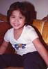 04 - Charina (blurry)