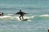 32-Surfing